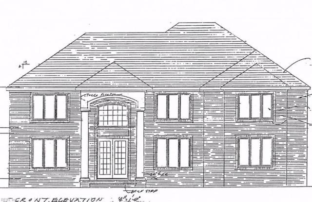 1233 Lambeth Ln, Virginia Beach, VA 23455 (#10192771) :: The Kris Weaver Real Estate Team
