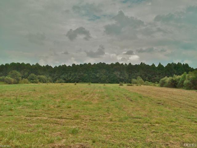 469 Trotman Rd, Camden County, NC 27974 (#10192824) :: The Kris Weaver Real Estate Team