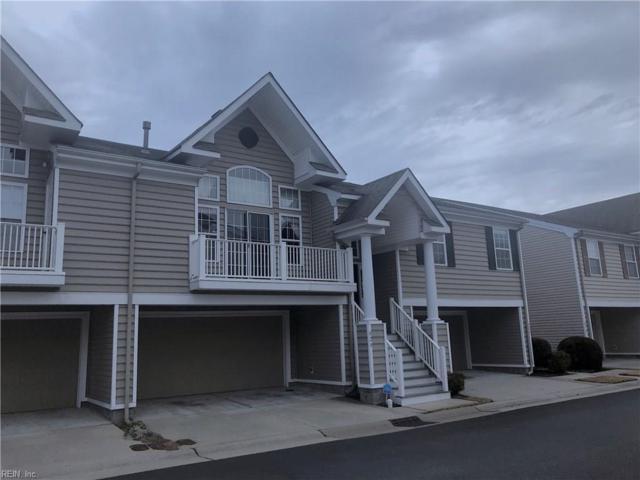 824 Point Way, Virginia Beach, VA 23462 (#10192874) :: Reeds Real Estate