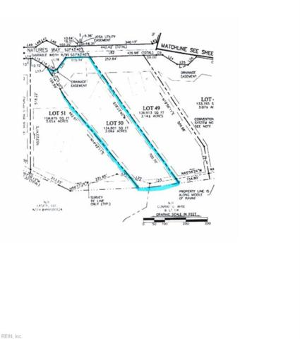 8209 Natures Way, James City County, VA 23188 (#10192878) :: The Kris Weaver Real Estate Team