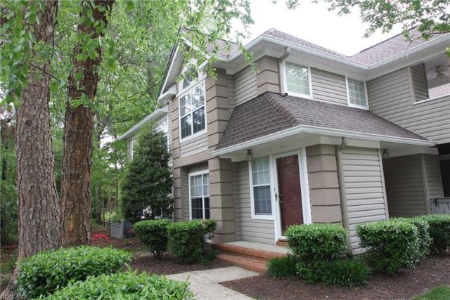 301 Gainsborough Sq, Chesapeake, VA 23320 (#10192945) :: Atkinson Realty