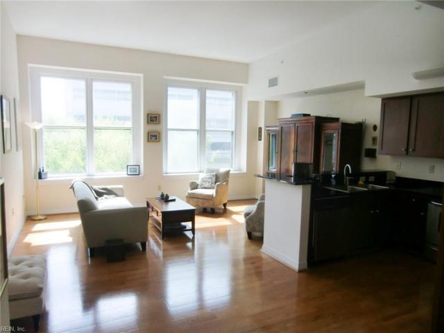 237 Granby St #32, Norfolk, VA 23510 (#10192986) :: Reeds Real Estate