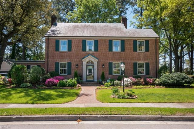 511 Talbot Hall Rd, Norfolk, VA 23505 (#10193049) :: Reeds Real Estate