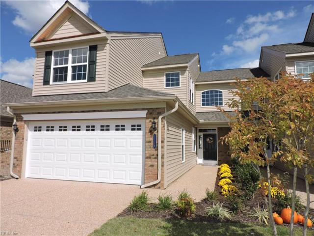 558 Dunning Ln #269, Chesapeake, VA 23322 (MLS #10193058) :: Chantel Ray Real Estate