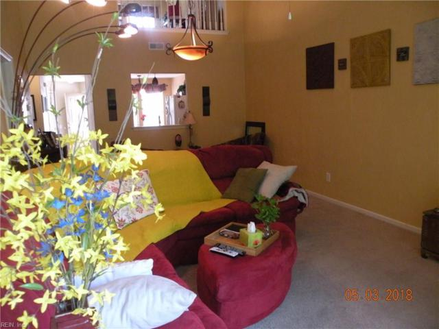 6380 Scottsfield Dr, Suffolk, VA 23435 (#10193107) :: Reeds Real Estate