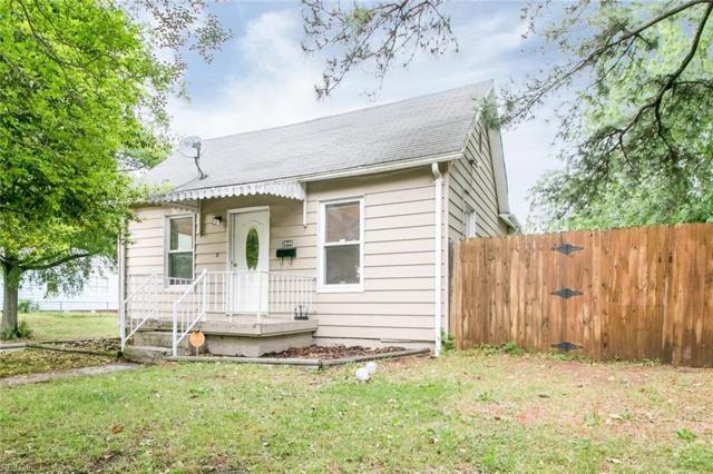 2648 Mckann Ave, Norfolk, VA 23509 (MLS #10193130) :: AtCoastal Realty