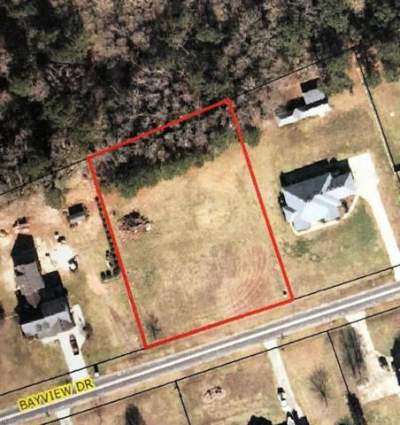 107 Bayview Dr, All Others Out of Area, NC 27916 (#10193132) :: The Kris Weaver Real Estate Team
