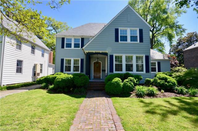 1425 Bolling Ave, Norfolk, VA 23508 (#10193145) :: The Kris Weaver Real Estate Team