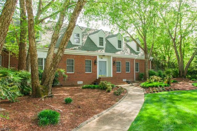 4201 Marchris Ct, Virginia Beach, VA 23455 (#10193149) :: Austin James Real Estate