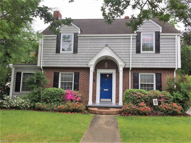 105 Sinclair St, Norfolk, VA 23505 (#10193323) :: Reeds Real Estate
