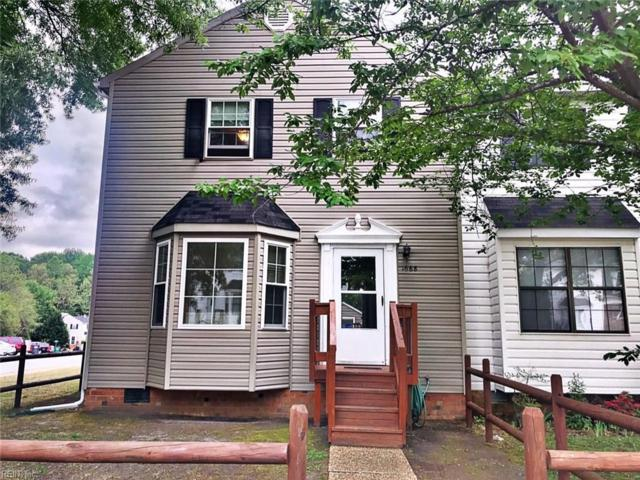 1688 Skiffes Blvd, James City County, VA 23185 (#10193333) :: The Kris Weaver Real Estate Team