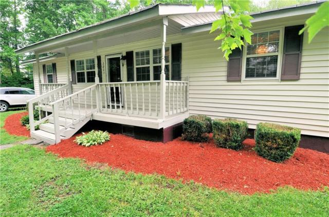 3801 Campbell Rd, Chesapeake, VA 23322 (#10193370) :: The Kris Weaver Real Estate Team