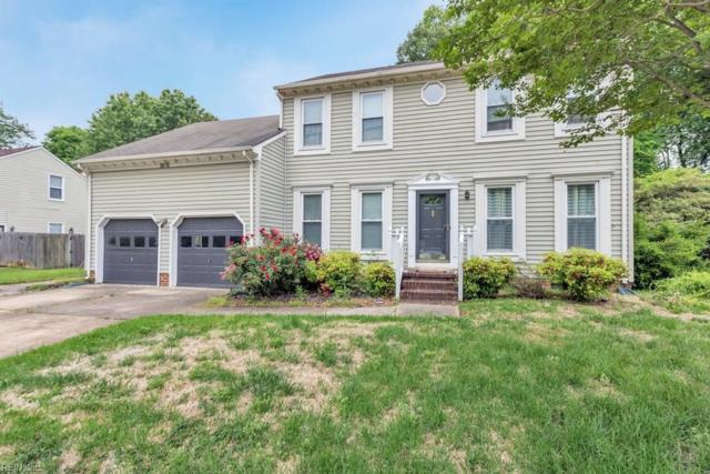 2012 Brier Cliff Cres, Chesapeake, VA 23320 (MLS #10193453) :: AtCoastal Realty