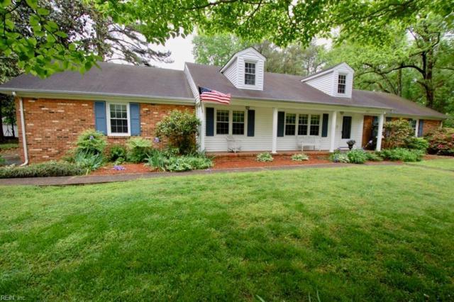 1032 Briarwood Pt, Virginia Beach, VA 23452 (#10193465) :: The Kris Weaver Real Estate Team