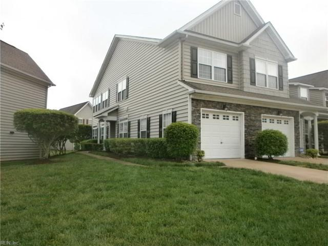 1806 Gunston Dr, Suffolk, VA 23434 (#10193468) :: Atkinson Realty