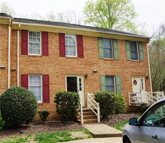 50 Priorslee Ln, Williamsburg, VA 23185 (#10193473) :: The Kris Weaver Real Estate Team