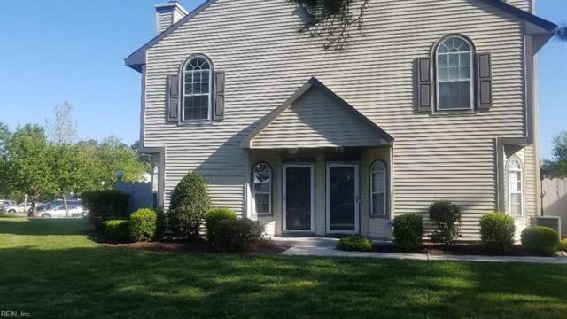5037 Bardith Cir, Virginia Beach, VA 23455 (#10193483) :: Reeds Real Estate