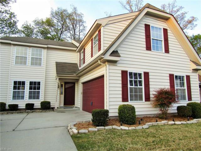 5432 Kiawah Ct, Virginia Beach, VA 23462 (#10193487) :: Reeds Real Estate
