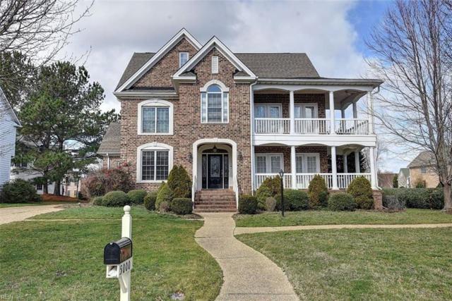 5000 Pebble Creek Ct, Suffolk, VA 23435 (#10193521) :: Reeds Real Estate
