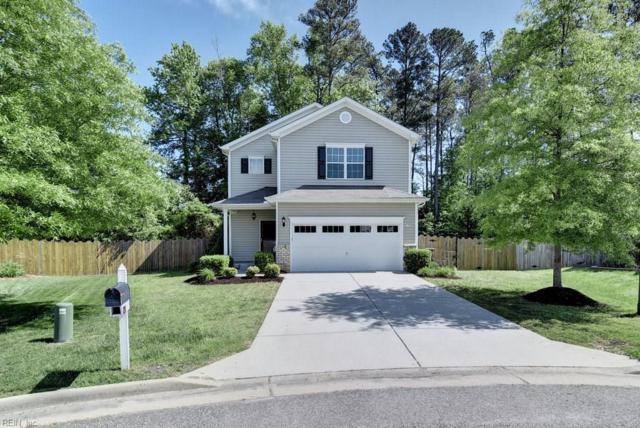 121 Cotswold Ct, York County, VA 23185 (MLS #10193529) :: AtCoastal Realty