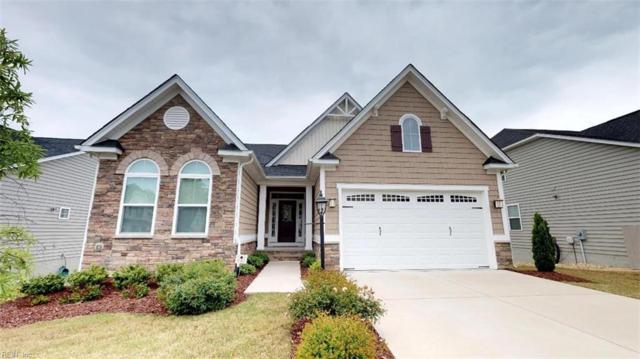 301 Caroline Cir, York County, VA 23185 (MLS #10193541) :: AtCoastal Realty