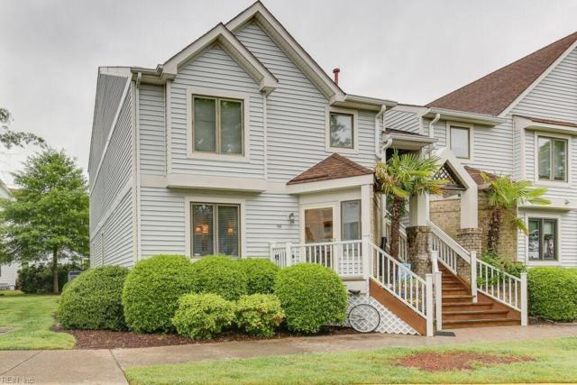 166 Harbor Watch Dr, Chesapeake, VA 23320 (#10193543) :: The Kris Weaver Real Estate Team
