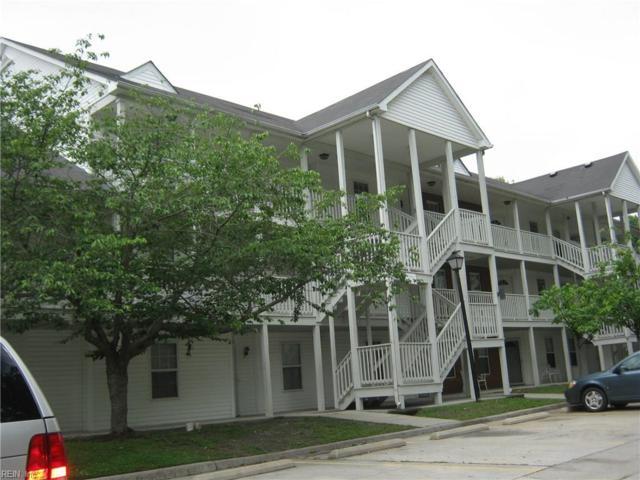 1232 Norview Ave J, Norfolk, VA 23513 (#10193585) :: The Kris Weaver Real Estate Team