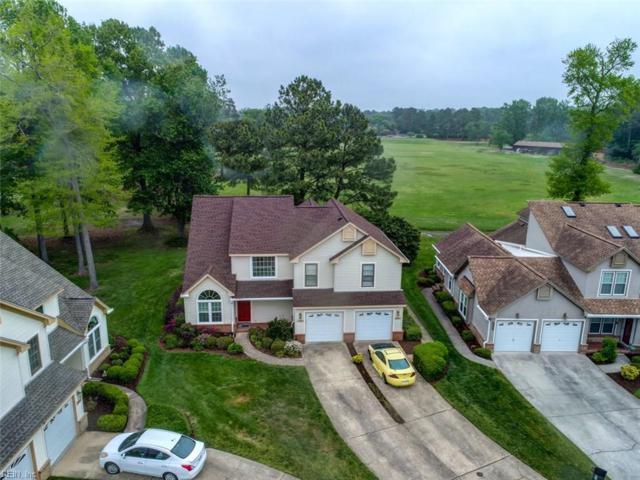 1308 Fairways Lookout A, Chesapeake, VA 23320 (#10193588) :: Reeds Real Estate