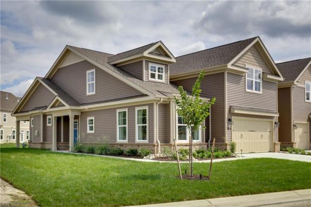 122 Tranquility Trce #88, Chesapeake, VA 23320 (#10193604) :: The Kris Weaver Real Estate Team