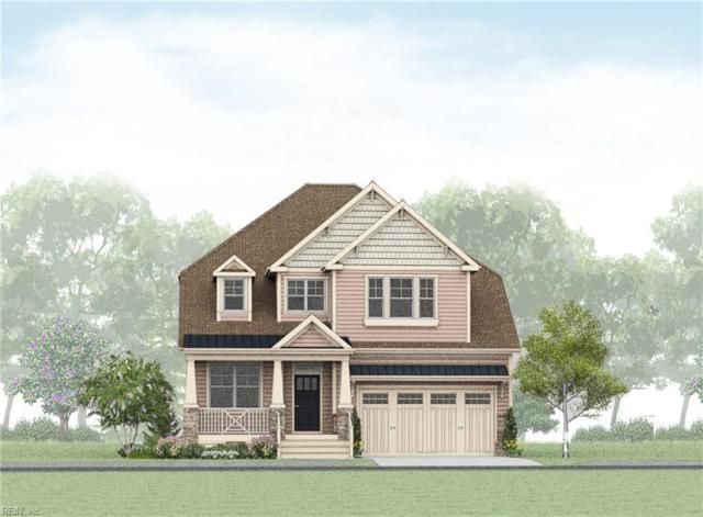 105 Tranquility Trce #23, Chesapeake, VA 23320 (#10193609) :: The Kris Weaver Real Estate Team