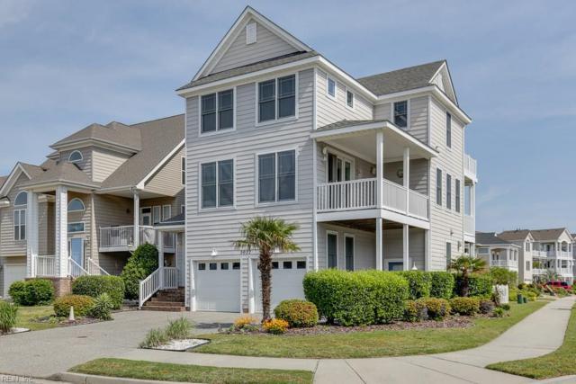 5022 Pleasant Ave, Norfolk, VA 23518 (#10193611) :: Atkinson Realty