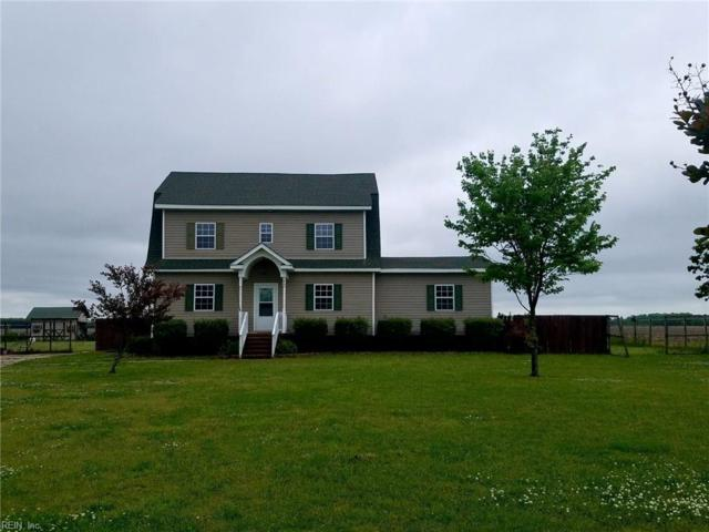 196 Nc 343 Hwy S, Camden County, NC 27921 (#10193681) :: The Kris Weaver Real Estate Team