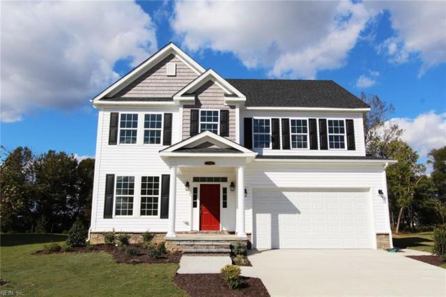 MM Hattaras (Kingfisher Pointe), Suffolk, VA 23434 (#10193708) :: The Kris Weaver Real Estate Team