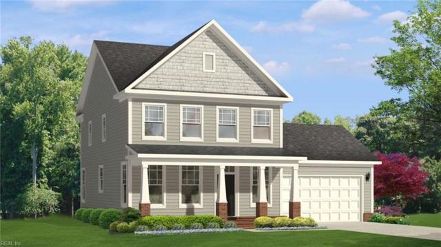 MM Sequoia (Kingfisher Pointe), Suffolk, VA 23434 (#10193713) :: The Kris Weaver Real Estate Team
