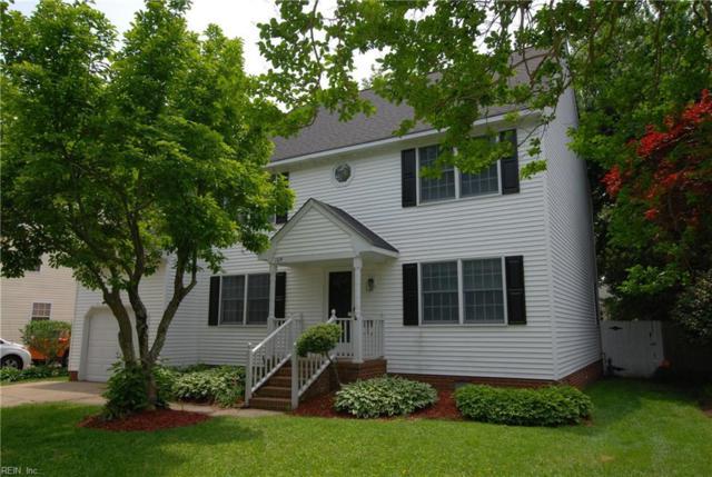 109 Carlisle Way, Norfolk, VA 23505 (#10193750) :: Reeds Real Estate