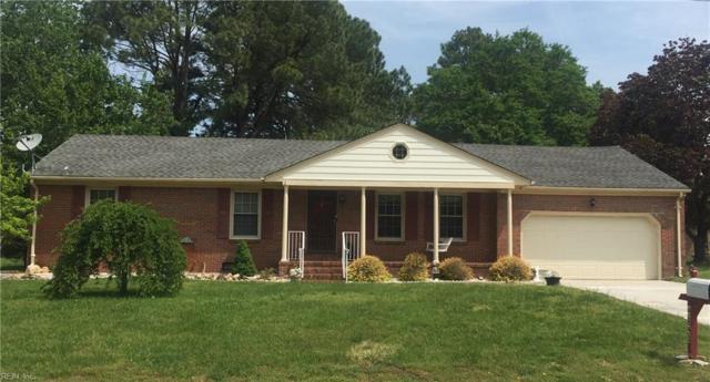 4243 Redfern Ln, Chesapeake, VA 23321 (#10193768) :: Abbitt Realty Co.