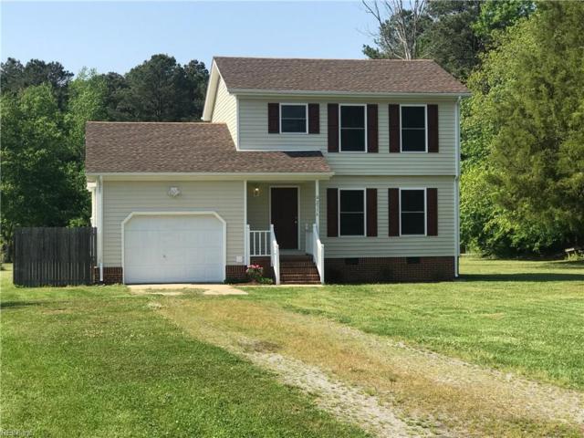 2314 Indian Trl, Suffolk, VA 23434 (#10193775) :: The Kris Weaver Real Estate Team