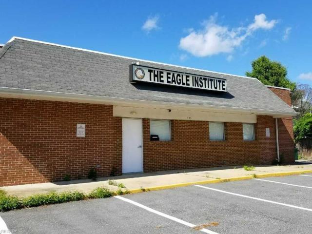 353 Beechmont Dr, Newport News, VA 23608 (#10193780) :: The Kris Weaver Real Estate Team