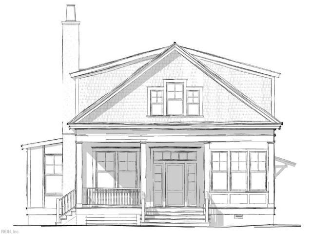 329 Cavalier Dr, Virginia Beach, VA 23451 (#10193794) :: The Kris Weaver Real Estate Team
