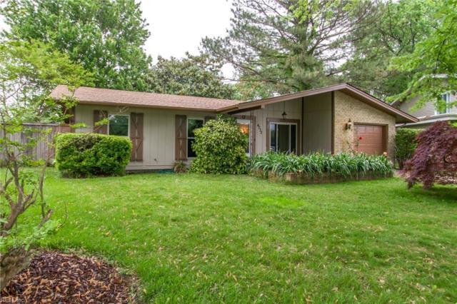 4232 Grove Ct, Virginia Beach, VA 23462 (#10193845) :: The Kris Weaver Real Estate Team