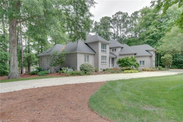 2685 Shorehaven Dr, Virginia Beach, VA 23454 (#10193872) :: The Kris Weaver Real Estate Team