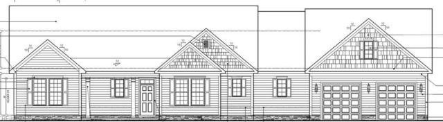 936 Lake Thrasher Dr, Chesapeake, VA 23320 (#10193962) :: Abbitt Realty Co.