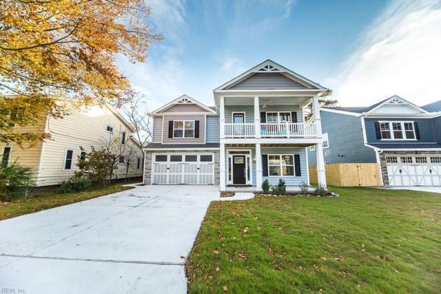 4801 Lake Bradford Ln, Virginia Beach, VA 23455 (#10194017) :: The Kris Weaver Real Estate Team