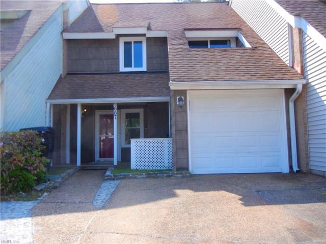 667 Masefield Cir, Virginia Beach, VA 23452 (MLS #10194065) :: AtCoastal Realty
