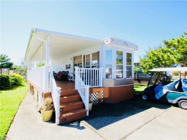 3665 Sandpiper #82 Rd, Virginia Beach, VA 23456 (MLS #10194067) :: AtCoastal Realty