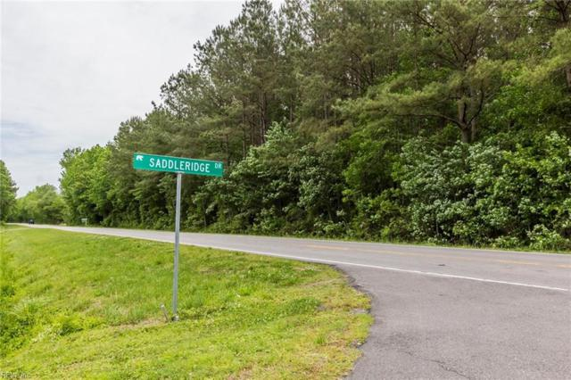2.4 Ac Old Swamp Rd, Camden County, NC 27976 (#10194082) :: The Kris Weaver Real Estate Team