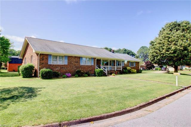 801 Woodridge Ct, Virginia Beach, VA 23464 (#10194125) :: Reeds Real Estate