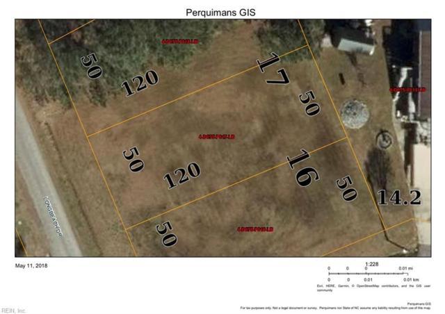 141 Long Beach Dr, Perquimans County, NC 27944 (#10194128) :: Resh Realty Group