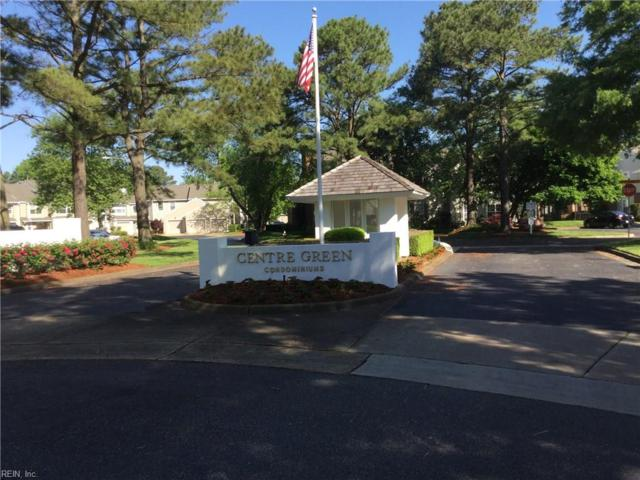 5190 Cypress Point Cir #203, Virginia Beach, VA 23455 (MLS #10194137) :: AtCoastal Realty