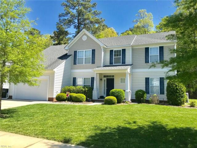 109 Zebulon Ct., Suffolk, VA 23435 (#10194163) :: The Kris Weaver Real Estate Team